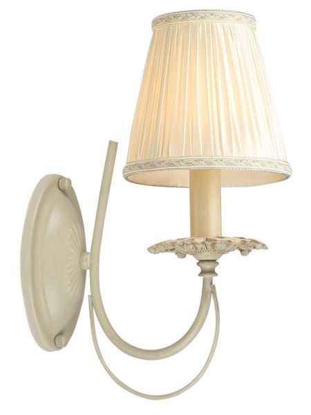 elegancka lampa do domu