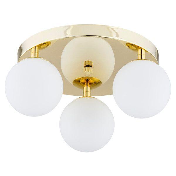 piękna lampa IP44