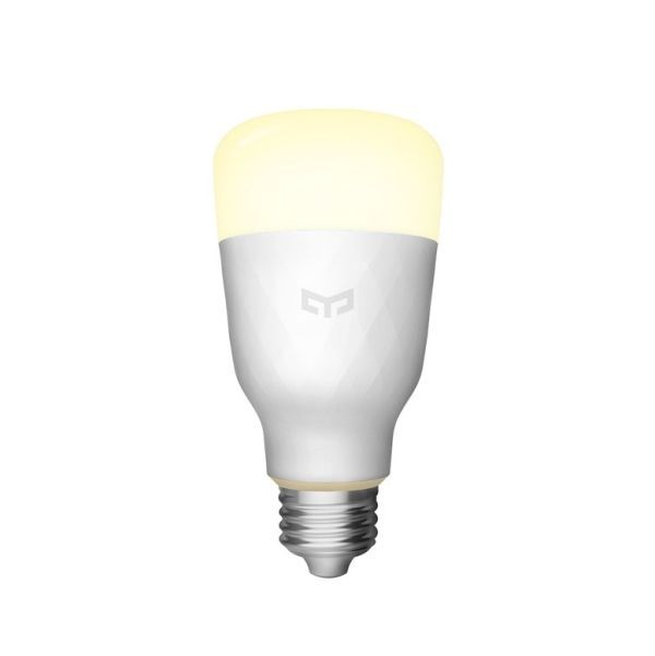 Inteligentna żarówka LED