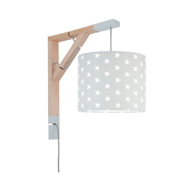 lampa do pokoju dziecka
