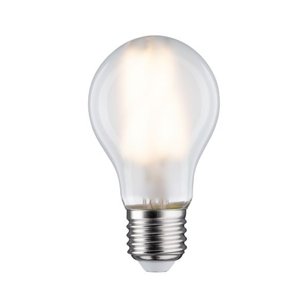 Standardowa żarówka LED
