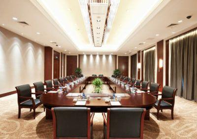 Prawidłowe oświetlenie pomieszczeń. Ile lumenów na metr kwadratowy?