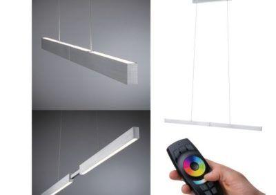 Światło na pilota. Jak zrobić sterowanie oświetleniem na istniejącej instalacji?