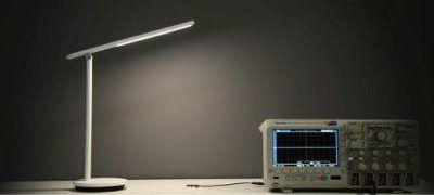 Lampy na baterie, czyli bezprzewodowe lampy stołowe i taśmy LED