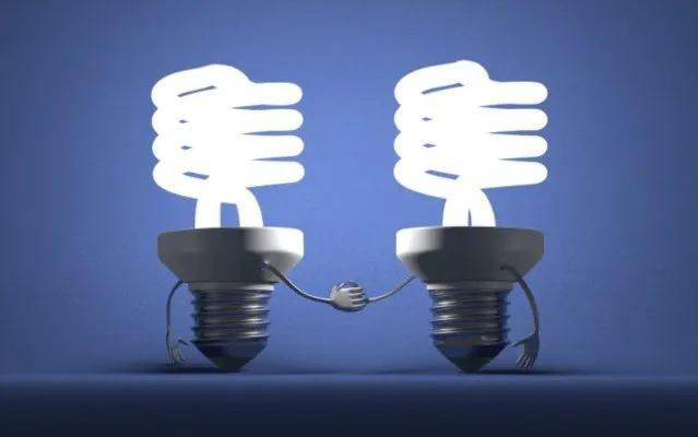 Jak podłączyć dwie lampy pod jeden włącznik podwójny?