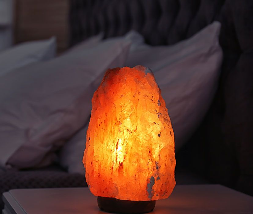 lampa solna