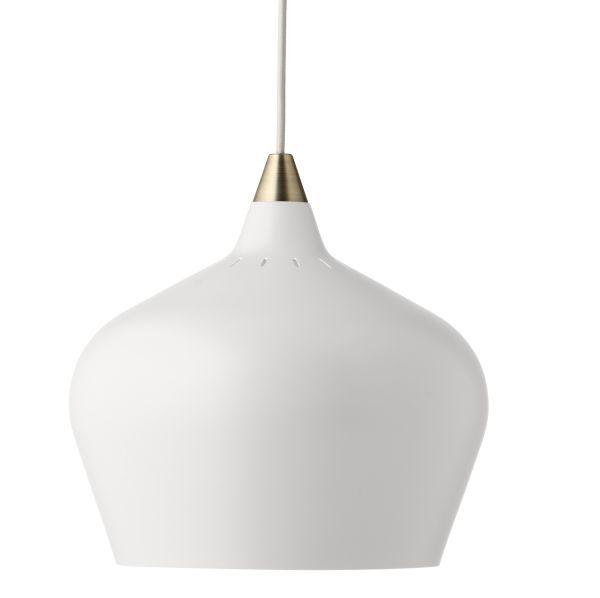 nowoczesna lampa wisząca do wnętrz industrialnych