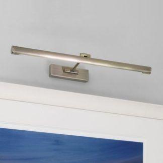 Kinkiet Goya 590 - Astro Lighting - antyczny mosiądz