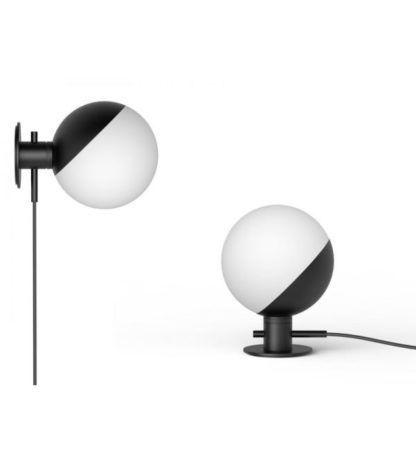 kinkiet lampa stołowa nowoczesna