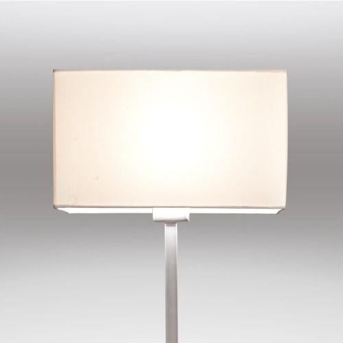 Abażur Rectangle 285 do lamp Astro Lighting - biały
