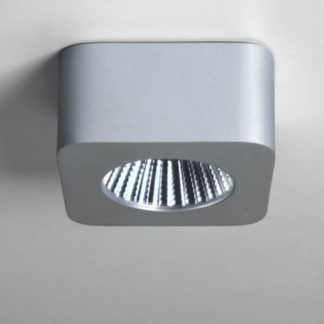 Oczko sufitowe Samos - Astro Lighting - aluminium