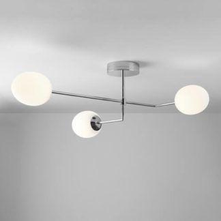 Lampa sufitowa Kiwi 3 - Astro Lighting - nowoczesna