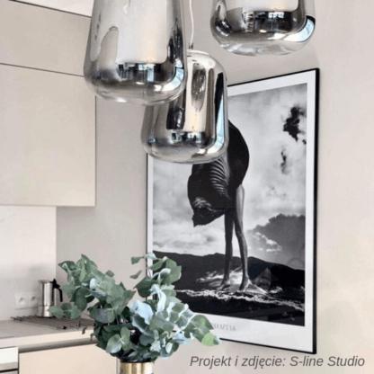 lampy do eleganckiej kuchni