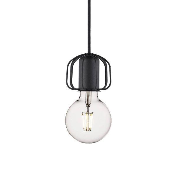 nowoczesne zawieszenie do designerskich lamp wiszących