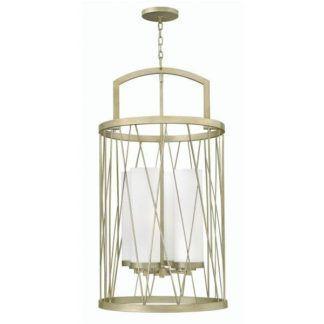 Lampa wisząca Nest - Ardant Decor - lampion