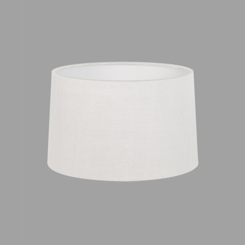 Abażur Tapered Round 320 do lamp Astro Lighting - biały