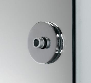 Adapter do mocowania kinkietów bezpośrednio na lustrze - Astro Lighting
