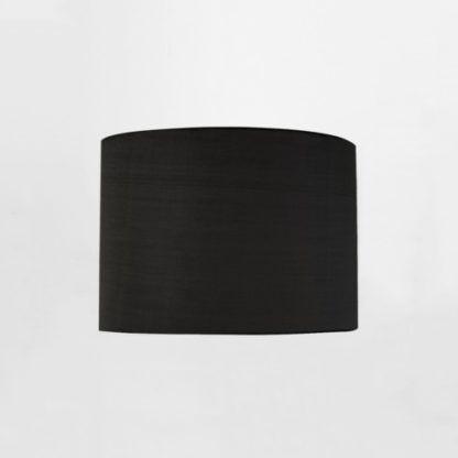 Abażur Drum 200 do lamp Astro Lighting - czarny