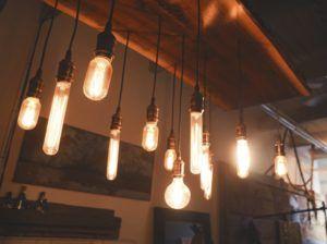 Ardant.pl - lampy i oświetlenie