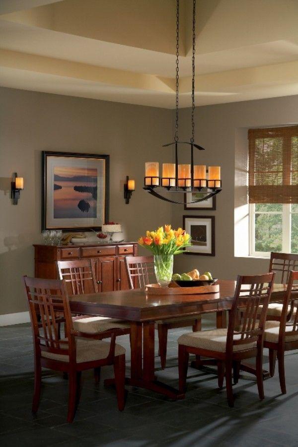 lampy wiszące nad stół jadalny klasyczne