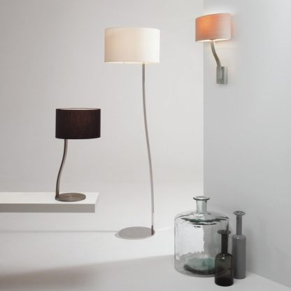 lampy Sofia - kolekcja lamp w kolorach