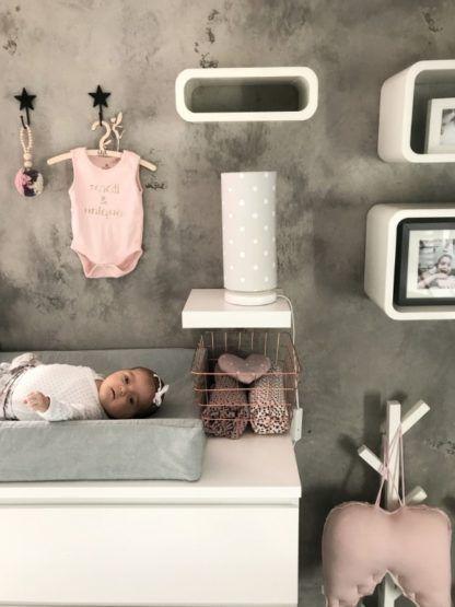 lampa nocna pokój dziecka