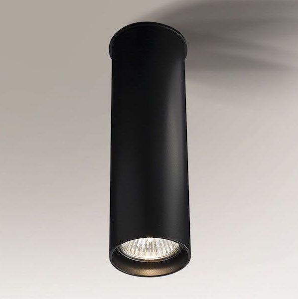 natynkowa lampa tuba