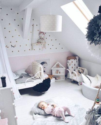 lampy wiszące pokój dziecięcy