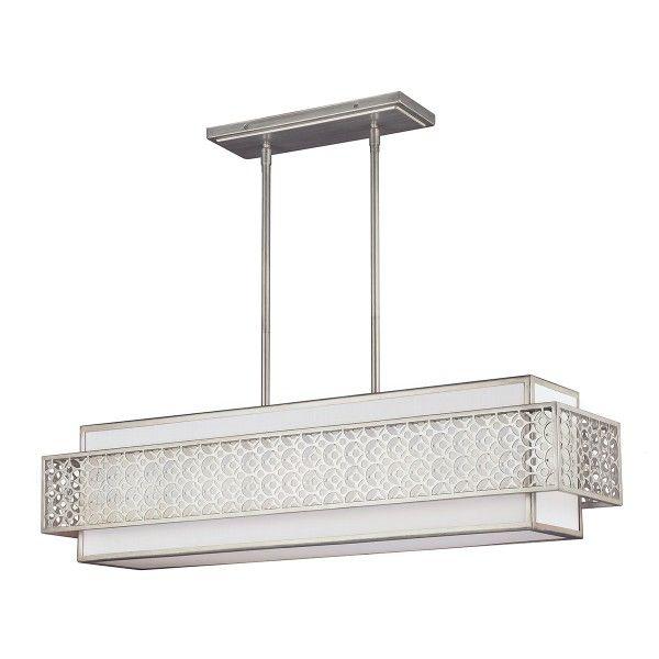 lampa wisząca do jadalni biały abażur