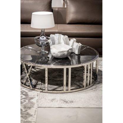 lampa stołowa do salonu aranżacja