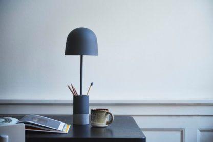lampa biurkowa nowoczesna