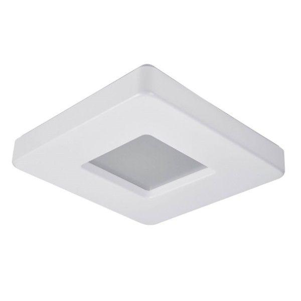 lampa sufitowa LED