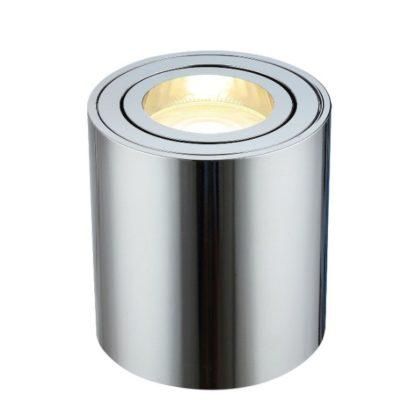 srebrna tuba spot
