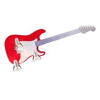 Designerski kinkiet Guitar - 3 reflektory