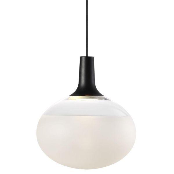Lampa wisząca Dee 2.0 - Nordlux - DFTP - szklana