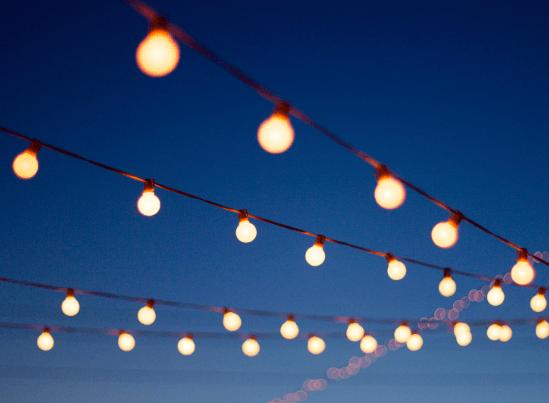 Lampy Na Balkon Oświetlenie Balkonu Ciekawe Projekty I Aranżacje Porady Ardant Pl