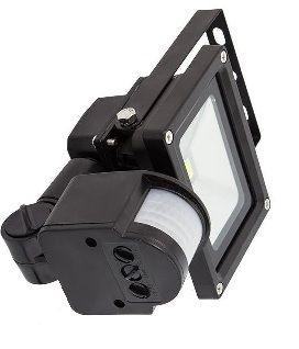 lampa z czujnikiem ruchu i zmierzchu - co to