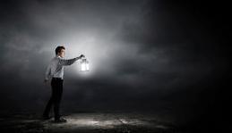 oświetlenie stanowiska do pracy warsztat