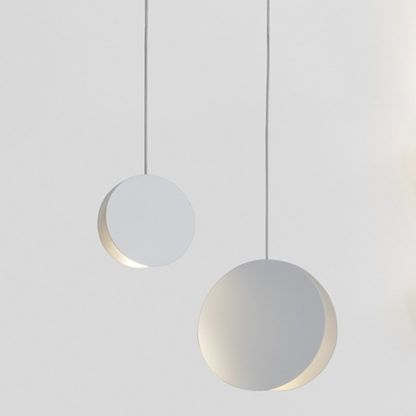 nowoczesna lampa wisząca do sypialni