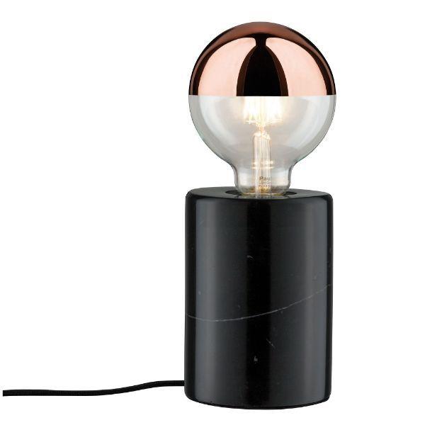 nowoczesne oświetlenie salonu aranżacja