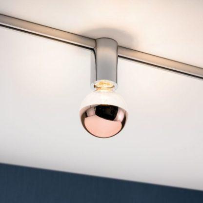 lampa sufitowa system szynowy
