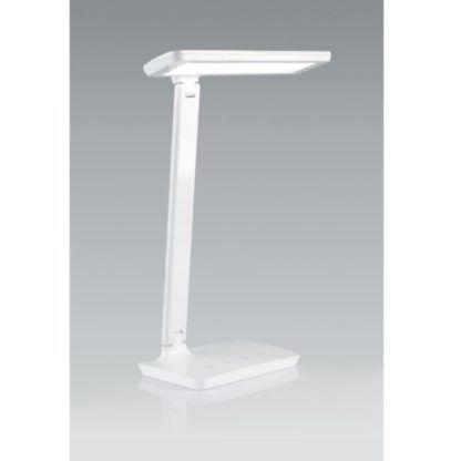 ledowa lampa biurkowa