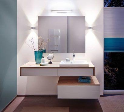 kinkiety IP do łazienki - opinie