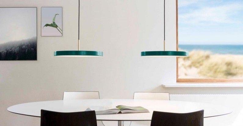 nowoczesne lampy led z gwarancją na 10 lat