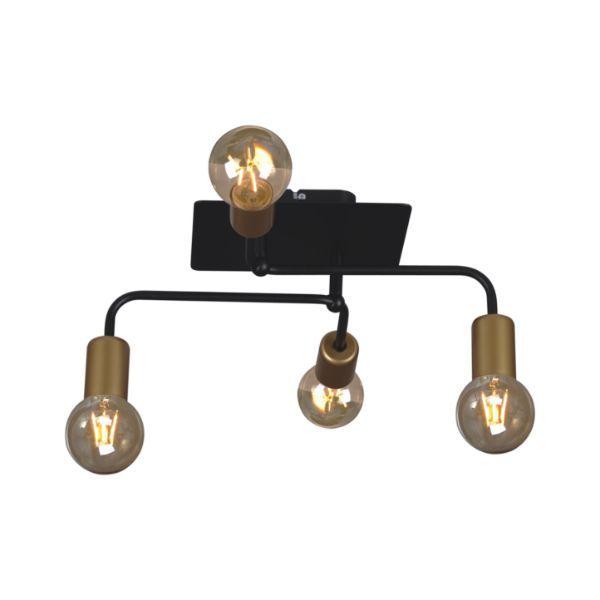 lampa sufitowa nowoczesna