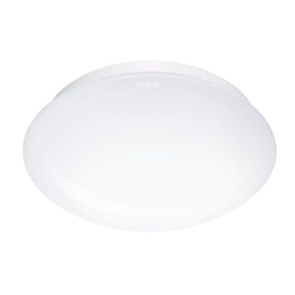Plafon RS PRO LED P1 VER2 - z czujnikiem