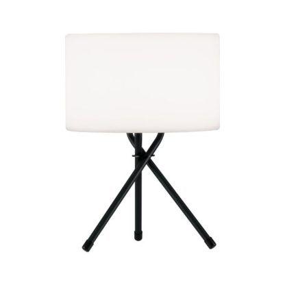 lampa stołowa zewnętrzna na taras