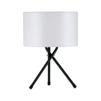 Zewnętrzna lampa stołowa Mobile - zasilanie bateryjne
