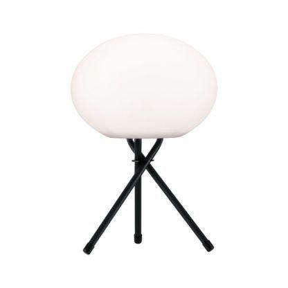 lampa stołowa na taras do altany