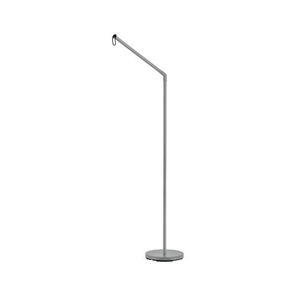 lampa stojąca na taras